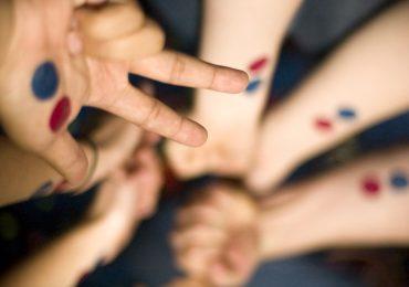 Dołącz do Klubu Aktywnej Młodzieży!