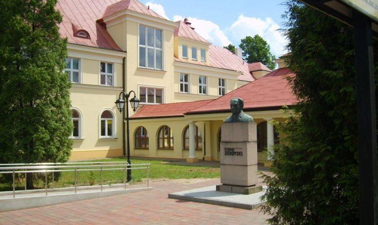 """Stowarzyszenie EZG upamiętni """"Zgierskie Siłaczki""""!"""