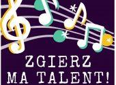 Wyniki konkursu Zgierz Ma Talent 2020