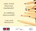 Ankieta nt. działalności samorządów