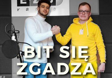 Raper 7yr4fa w Radio EZG